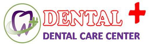 Dental+